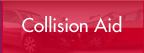crash help button, links to helpful information regarding pre and post collisions.